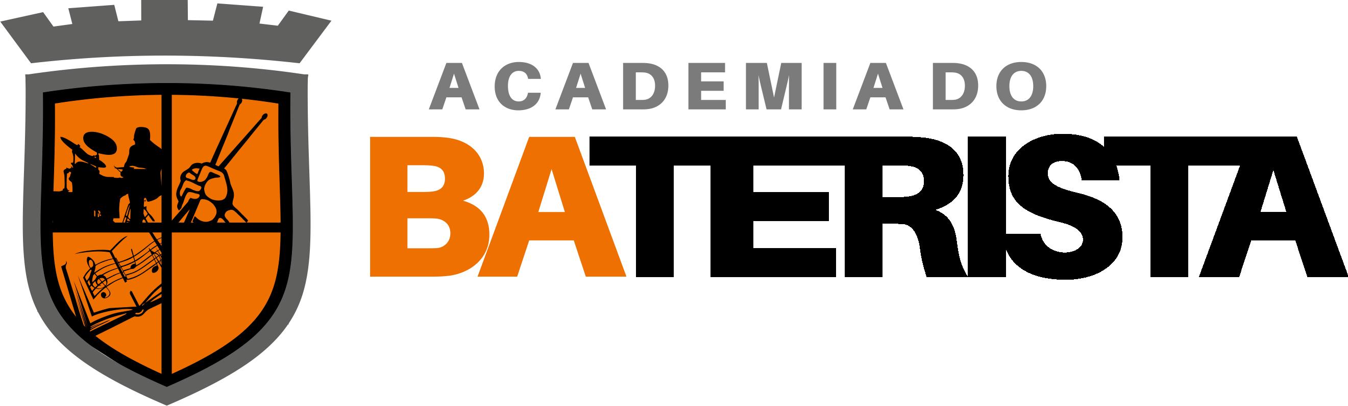 Academia do Baterista