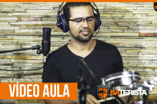 Aula – Aplicação de Sextina Forró e Sertanejo